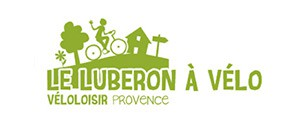 Le Lubéron à Vélo
